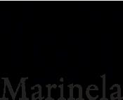 лого на Сдружение Маринела